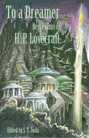 Hp Lovecraft Poems 2