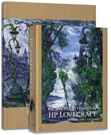 Essay h lovecraft p primal source
